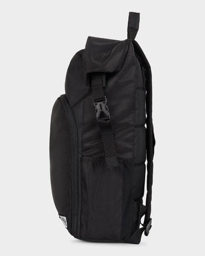 2 Venture Backpack Grey 9691200 Billabong