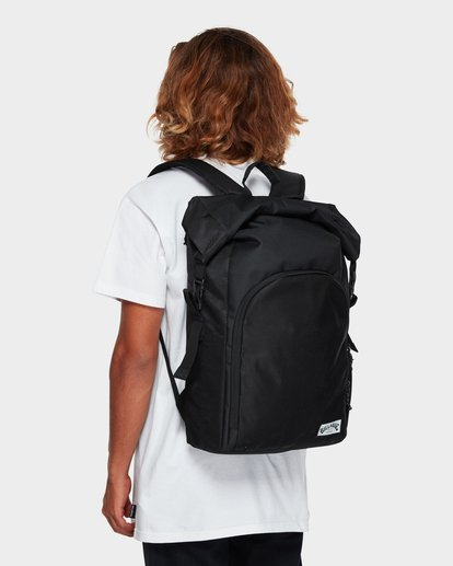 5 Venture Backpack Grey 9691200 Billabong