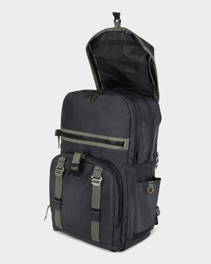 5 VENTURE PACK Grey 9691200 Billabong