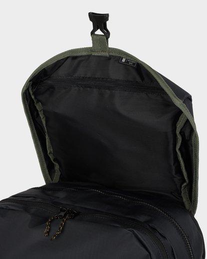 6 VENTURE PACK Grey 9691200 Billabong