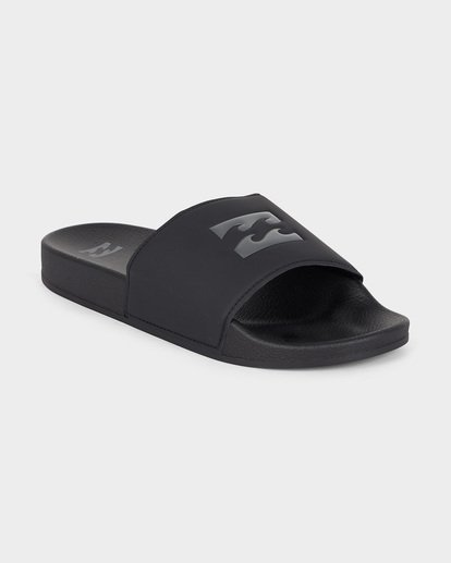 0 Poolslide Corpo Grey 9691943 Billabong