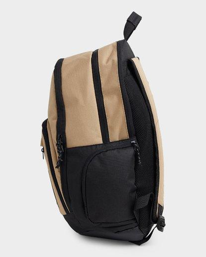 1 Command Backpack  9692015 Billabong