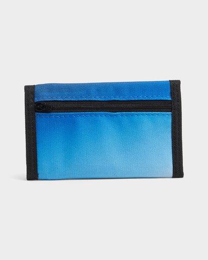 1 Atom Wallet Blue 9692182 Billabong