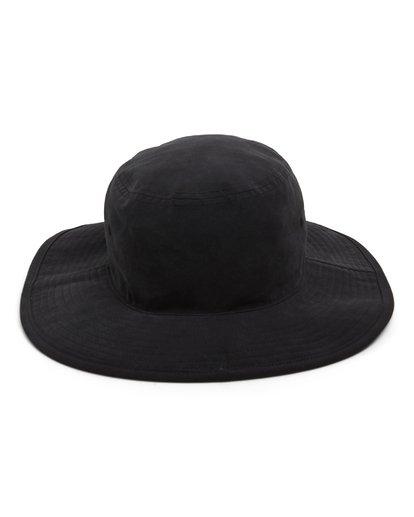 2 Creator Nylon Hat  9692351M Billabong