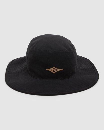 1 Creator Nylon Hat  9692351M Billabong