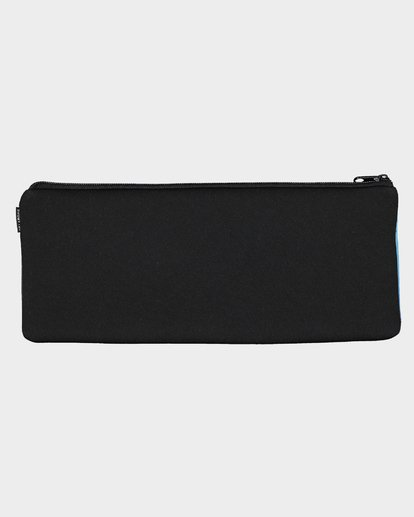 1 Large Pencil Case  9692502 Billabong