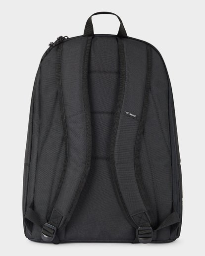 3 JUGGERNAUGHT BACKPACK  9695009 Billabong