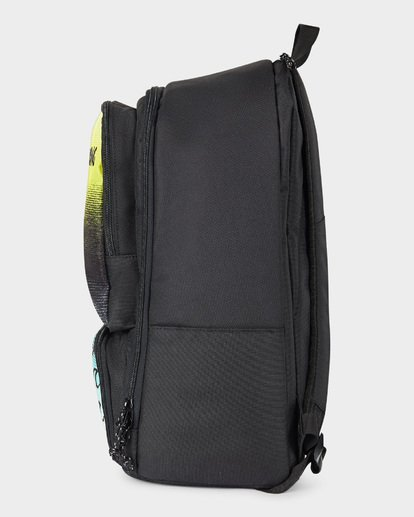 2 JUGGERNAUGHT BACKPACK  9695009 Billabong