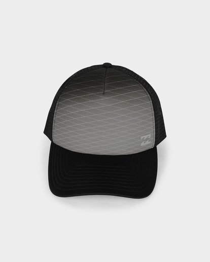 1 RANGE TRUCKER  9695303 Billabong