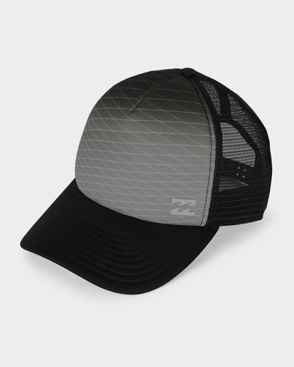 0 RANGE TRUCKER  9695303 Billabong