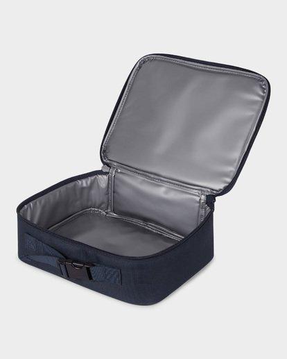 3 ISLAND LUNCH BOX Blue 9695506 Billabong