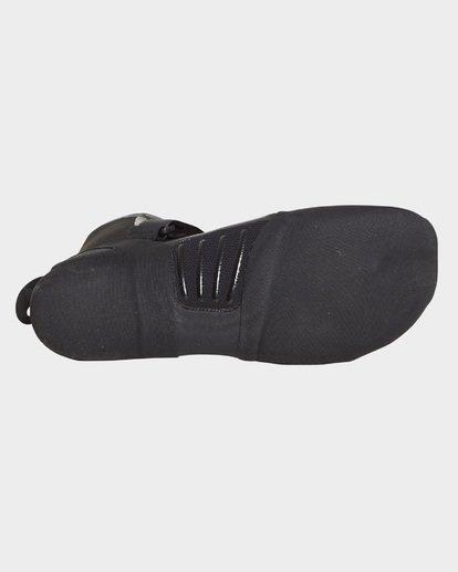 1 FURNACE CARBON 302 BOOTS Black 9791924 Billabong