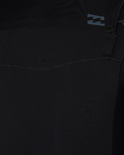10 FURNACE ABSOLUTE Black 9795810 Billabong