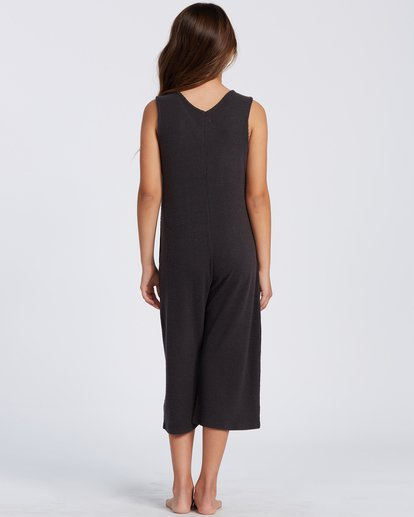 2 Cozy Up Jumpsuit  ABGKD00110 Billabong