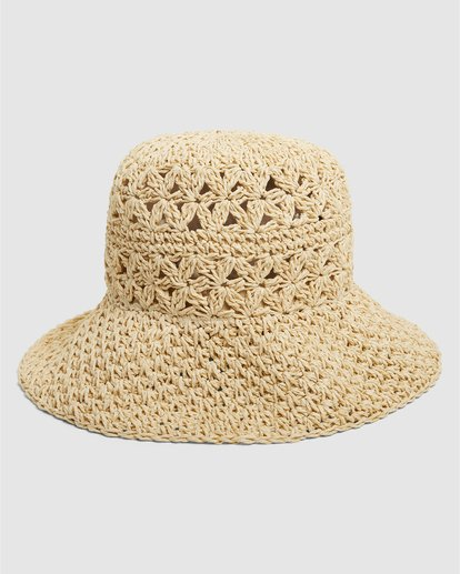 3 Horizon Bucket Hat  ABJHA00138 Billabong