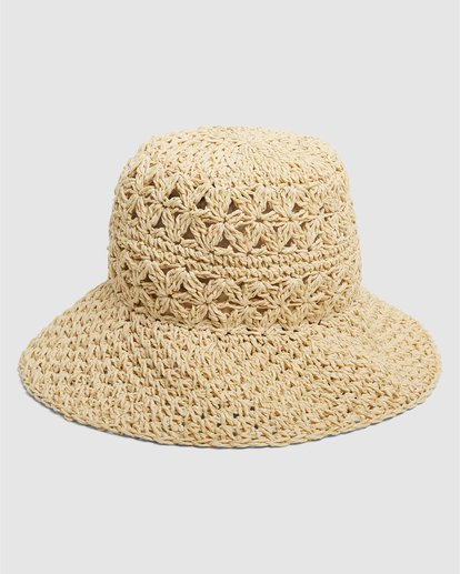 2 Horizon Bucket Hat  ABJHA00138 Billabong