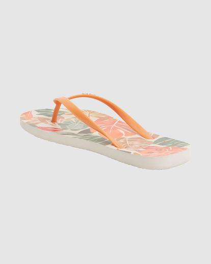 2 Somedaze Thong Sandals Beige ABJL100038 Billabong