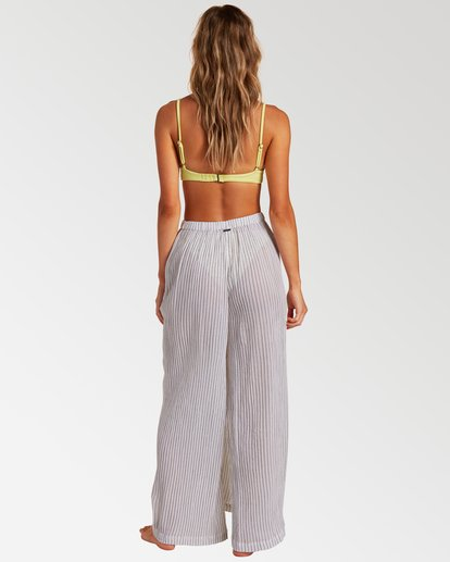 2 Golden Dawn Pant Black ABJX600139 Billabong