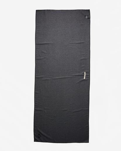 4 Nomadix x A/Div Towel Grey ABYAA00150 Billabong