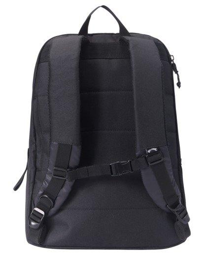 2 Command Skate Backpack Multicolor ABYBP00108 Billabong