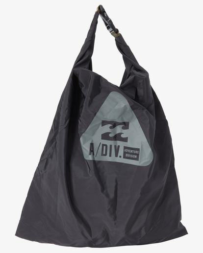 7 A/Div Surftrek Explorer Backpack Black ABYBP00112 Billabong