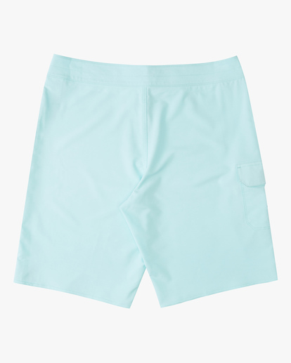"""1 All Day Pro Boardshorts 20"""" Blue ABYBS00109 Billabong"""