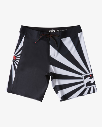 0 AI Forever Airlite Boardshorts Multicolor ABYBS00156 Billabong