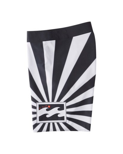 6 AI Forever Airlite Boardshorts Multicolor ABYBS00156 Billabong