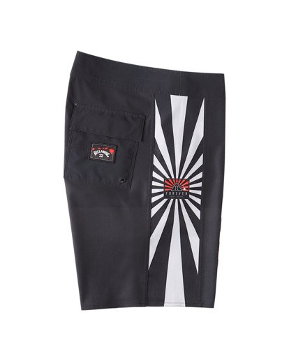 7 AI Forever Airlite Boardshorts Multicolor ABYBS00156 Billabong