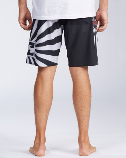 5 AI Forever Airlite Boardshorts Multicolor ABYBS00156 Billabong