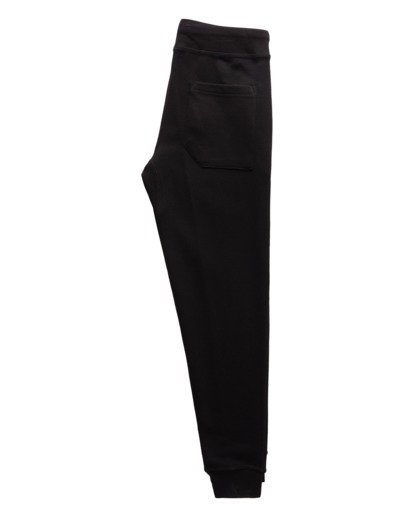 2 Sunday's Sweatpants Black ABYFB00100 Billabong