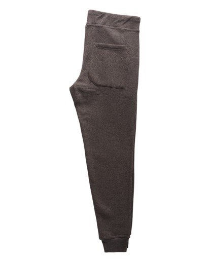 2 Sunday's Sweatpants Grey ABYFB00100 Billabong