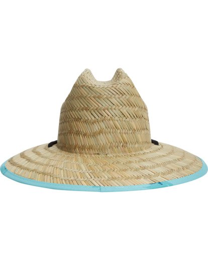 3 Tides Print Hat  ABYHA00112 Billabong