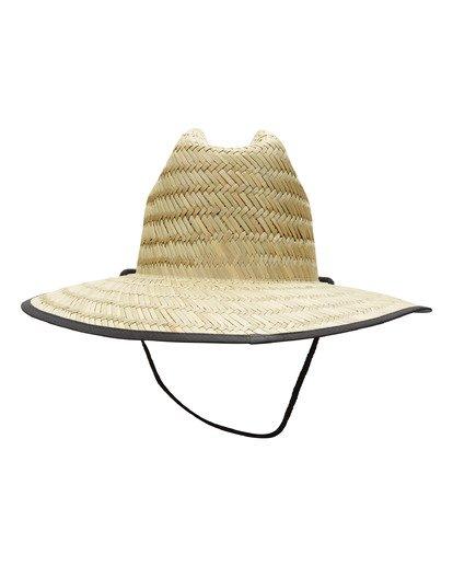 2 Tides Florida Hat Multicolor ABYHA00160 Billabong