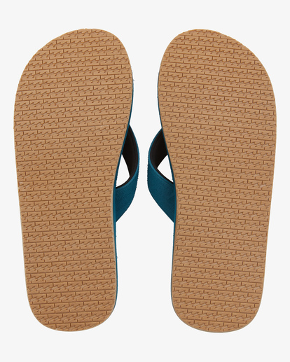 1 ALL DAY IMPACT BRUSHED Multicolor ABYL100005 Billabong
