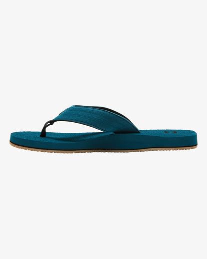 2 ALL DAY IMPACT BRUSHED Multicolor ABYL100005 Billabong
