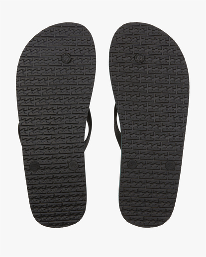 1 Tides Sandal Blue ABYL100010 Billabong