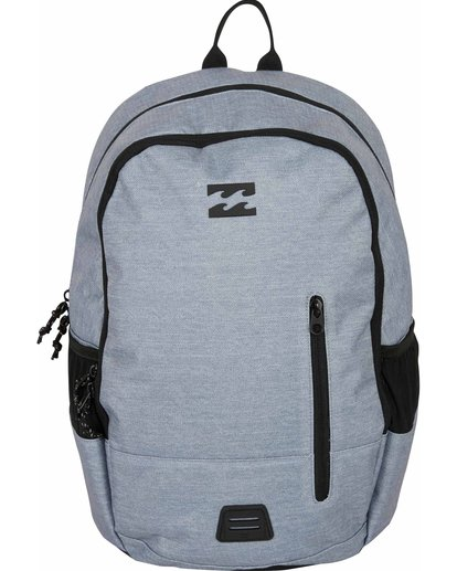0 Command Lite Pack Backpack  F5BP02BIF7 Billabong