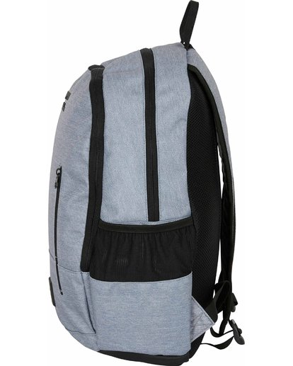2 Command Lite Pack Backpack  F5BP02BIF7 Billabong