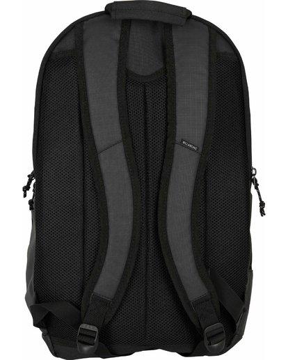 1 Command Pack Backpack  F5BP04BIF7 Billabong