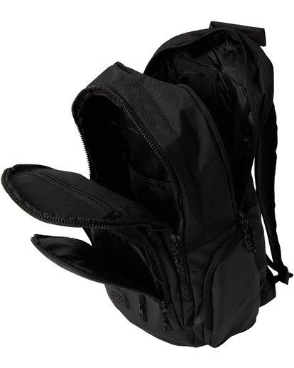 4 Command Pack Backpack  F5BP04BIF7 Billabong