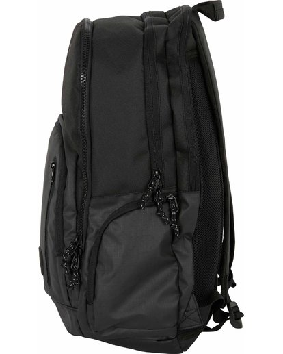 2 Command Pack Backpack  F5BP04BIF7 Billabong