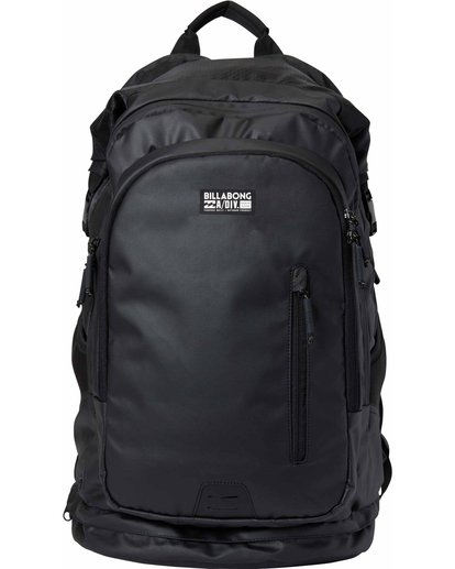 1 SURFTREK PACK  F5BP10BIF7 Billabong