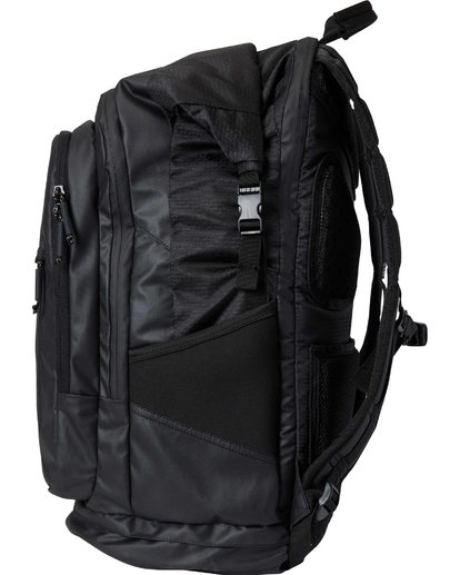2 SURFTREK PACK  F5BP10BIF7 Billabong