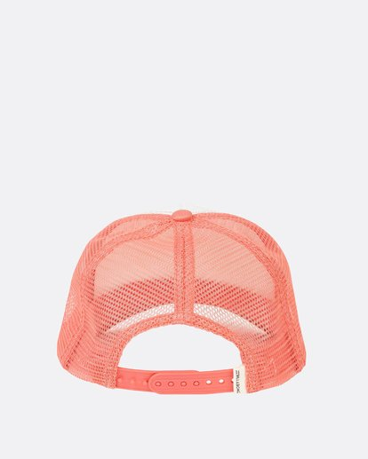 3 Girls' Ohana Hat  GAHTKOHA Billabong