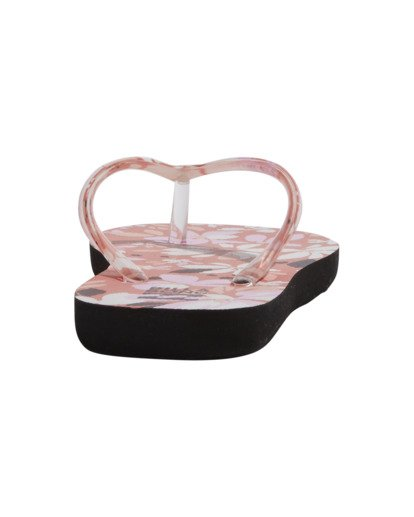 15 Girls' Dama Jr Sandal Multicolor GFOT1BDA Billabong