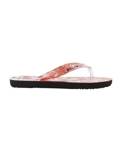 9 Girls' Dama Jr Sandal Multicolor GFOT1BDA Billabong
