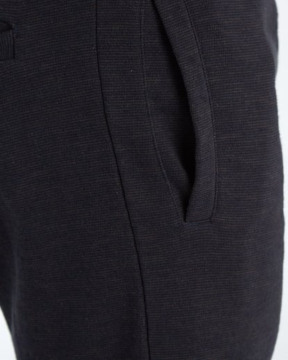 8 Balance Short Walkshort 19 Inches Bleu H1WK25BIP8 Billabong