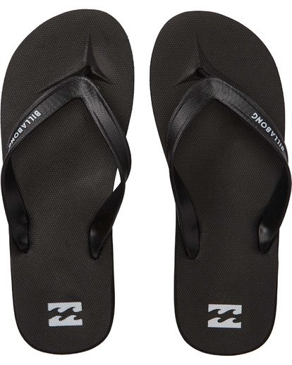 1 All Day Sandals Grau H5FF09BIP8 Billabong
