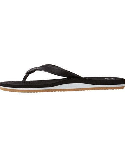 2 All Day Sandals Grau H5FF09BIP8 Billabong